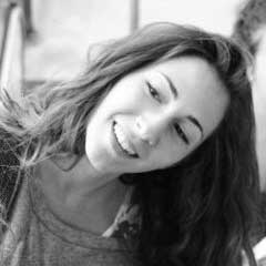 Laura Fava