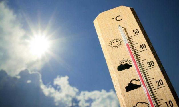 Parma sempre più calda
