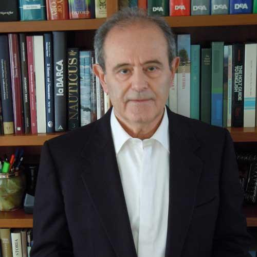 Renzo Valloni