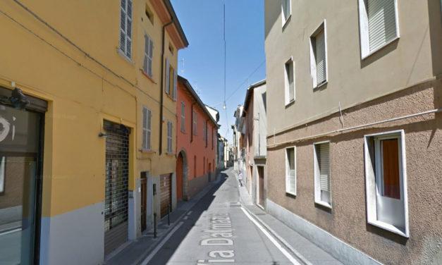 L'incubo di via Dalmazia