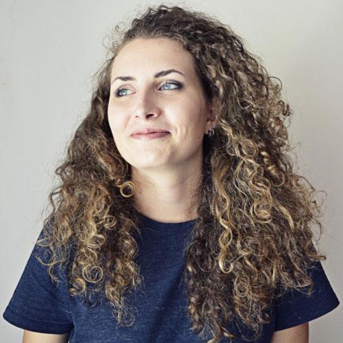 Michela Dalla Benetta
