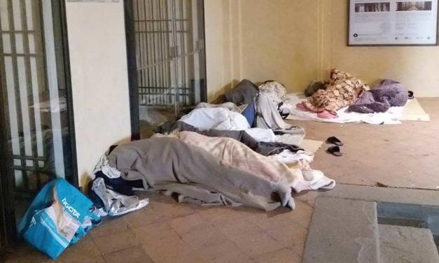 Parma: 2 mila molto ricchi e 32 mila poverissimi