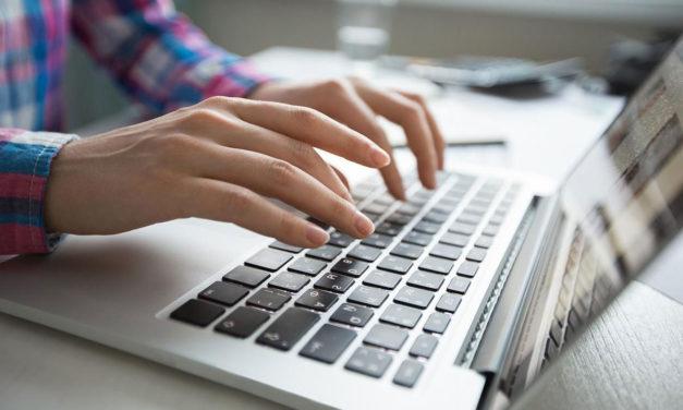 L'università ai tempi del covid<br>(studiare, laurearsi e lezioni online oggi)