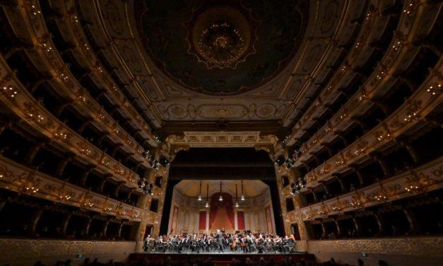 Come sta la musica dal vivo a Parma